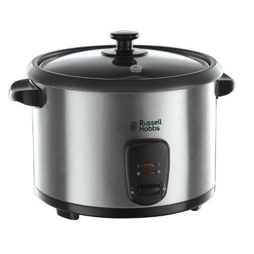 Russell Hobbs 19750-56 Cook@Home